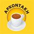 αρχοντακης-logo