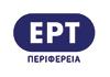 ERT-periferia