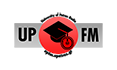 upfm_logo_transparent_full