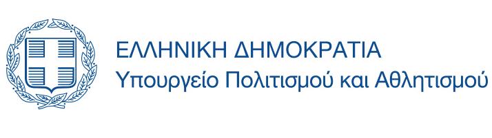logo-yppoa_W