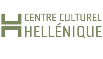 logo_CCH
