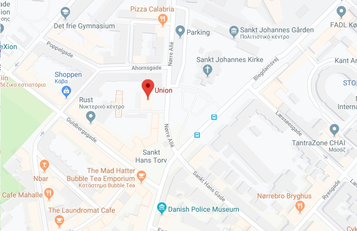 Cop_map