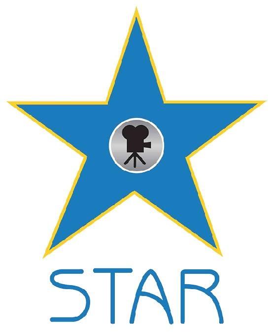 STAR_ΙΙ