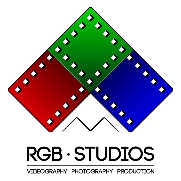 RGB-Stu