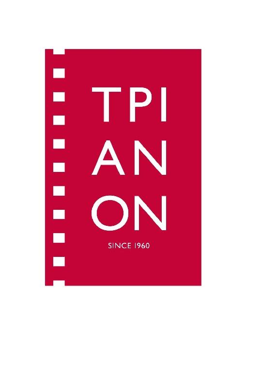 Logo_TRIANON_min